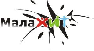 malahit_logo